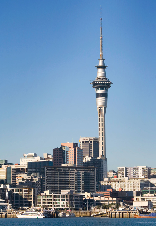 Looking to immigrate to New Zealand. Consider Quay Law for your NZ immigration requirements.