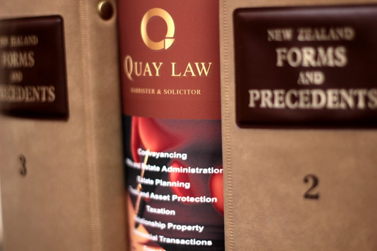 Need a New Zealand Immigration lawyers? Quay Law is situated in Remuera, Auckland.